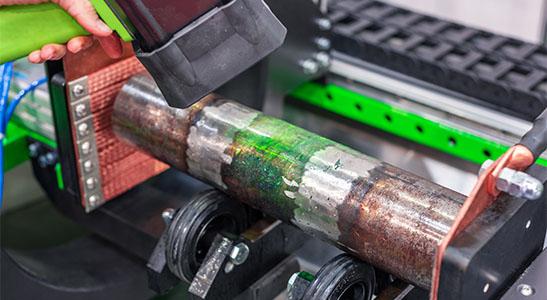 magnetic-particle-non-destructive-testing-advantages