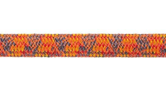 samson rope mercury srs climbing line at hercules slr