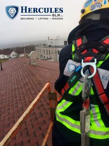ppe-fall-protection-training-safety-harness