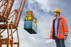 rigging-lifting-hoisting