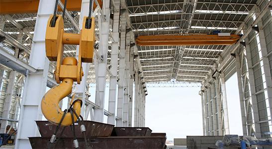 safe-rigging-practices