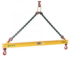 safe-rigging-practices-hercules-slr-spreader-beam-wire-rope