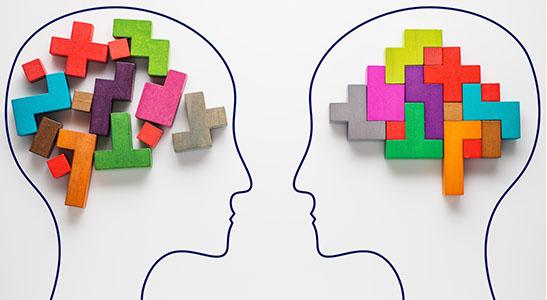 workplace mental health at hercules slr